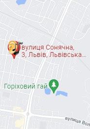map_sLvov