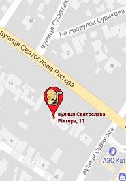 map_sOdessa
